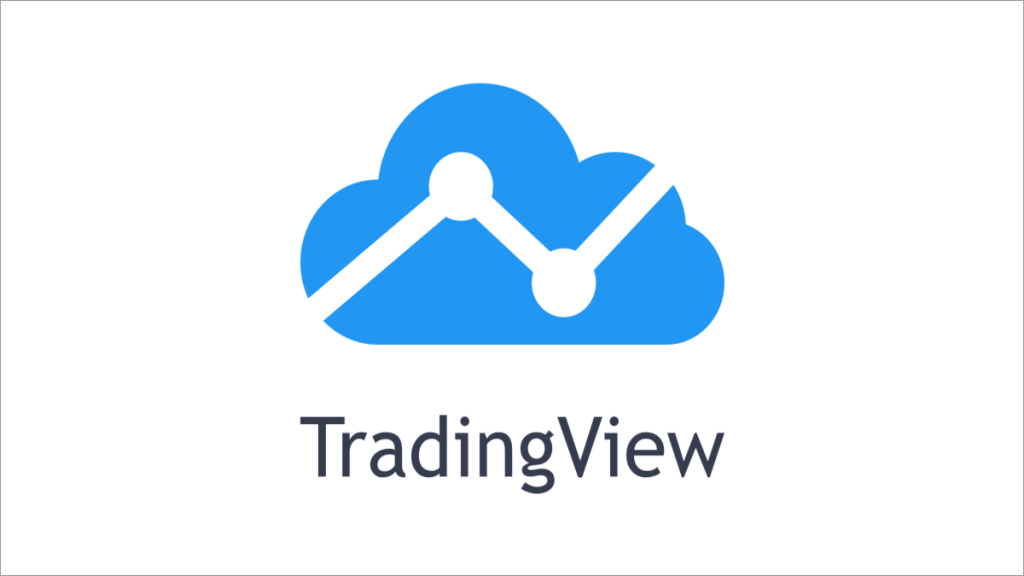TradingView Pro vurdering